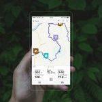 Crazy Corner Experience – Carte GPS interactive Anzère